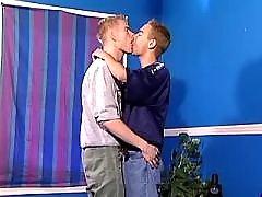 Homosexual Porn Clips