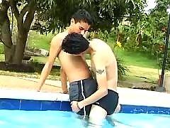 Man-lover Porn Clips