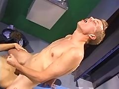 Hot Twink Clips